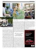 klicken - ARTIST NETWORK - Page 2