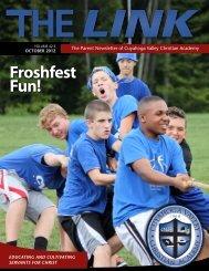October Link .pdf - Cuyahoga Valley Christian Academy