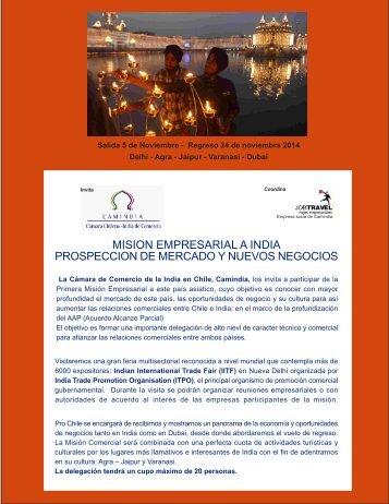 Programa-Mision-Comrecial-a-India-2014