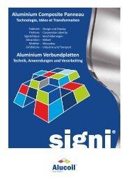 signi (ALE-FRA).cdr - Alucoil