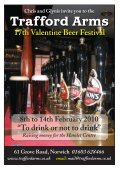 Another Successful Norwich Beer Festival! - Norwich and Norfolk ... - Page 2