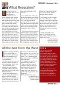 Another Successful Norwich Beer Festival! - Norwich and Norfolk ... - Page 3