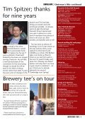 Another Successful Norwich Beer Festival! - Norwich and Norfolk ... - Page 7