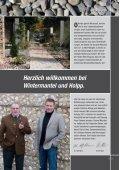 STEIN & NATUR - Meichle & Mohr GmbH - Seite 3