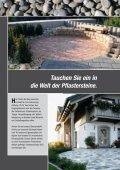 STEIN & NATUR - Meichle & Mohr GmbH - Seite 4