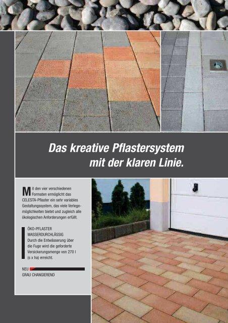 STEIN & NATUR - Meichle & Mohr GmbH
