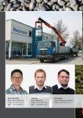 STEIN & NATUR - Meichle & Mohr GmbH - Seite 6