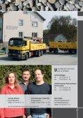 STEIN & NATUR - Meichle & Mohr GmbH - Seite 7