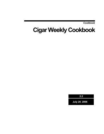 OHAUS MB45 cookbook