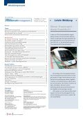 Nr. 3 Juli 2005 - CDU-Kreisverband Frankfurt am Main - Page 2