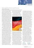 Nr. 3 Juli 2005 - CDU-Kreisverband Frankfurt am Main - Page 3