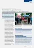 Nr. 3 Juli 2005 - CDU-Kreisverband Frankfurt am Main - Page 5