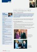 Nr. 3 Juli 2005 - CDU-Kreisverband Frankfurt am Main - Page 6