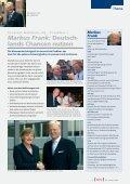 Nr. 3 Juli 2005 - CDU-Kreisverband Frankfurt am Main - Page 7