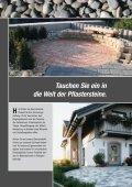 standard-pflaster - Meichle & Mohr GmbH - Seite 4