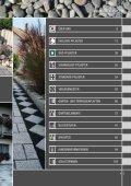 standard-pflaster - Meichle & Mohr GmbH - Seite 5
