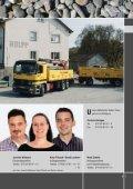standard-pflaster - Meichle & Mohr GmbH - Seite 7