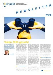 Download als PDF - Rheingold Salon