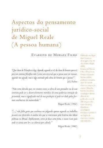 Culto da Imortalidade - Academia Brasileira de Letras