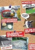 RECHT muss RECHT bleiben - Seite 6