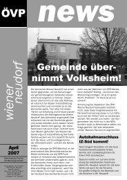 News 2007_1_7 end.qxd - Oevp-wienerneudorf.at