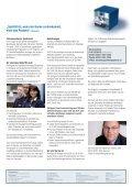 Einleger Perfektlogistik-RZ.indd - Megapharm - Seite 2