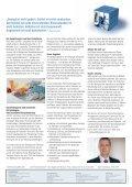 versorgungsmanagement bei komplexen indikationen - Megapharm - Seite 2