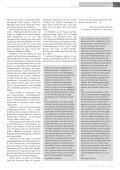 Ein Herr, ein Glaube, eine Taufe - Arbeitsgemeinschaft ... - Seite 5