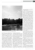 Ein Herr, ein Glaube, eine Taufe - Arbeitsgemeinschaft ... - Seite 7