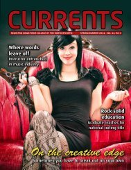 Currents Spring 2014 Web