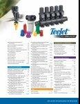 Katalog 51-DE - TeeJet - Seite 3