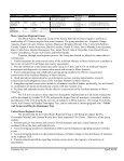 PDF - Sirenian International - Page 3
