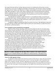 PDF - Sirenian International - Page 5