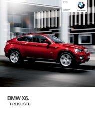 (PDF, 5,0 MB). - BMW.com