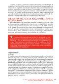 instalación y cierre de campamentos - Norwegian Refugee Council - Page 7