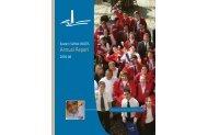 ESB Annual Report 05-06 .qxd - Eastern Suffolk BOCES