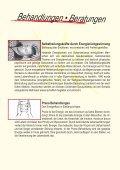 Brücken zwischen Körper und Seele - Bernadette Schwienbacher - Seite 4