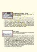 Brücken zwischen Körper und Seele - Bernadette Schwienbacher - Seite 5