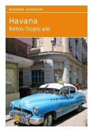 Havana Weekend Blueprint (08)