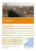 Havana Weekend Blueprint (08) - Page 2