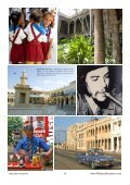 Havana Weekend Blueprint (08) - Page 3
