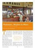 Havana Weekend Blueprint (08) - Page 4