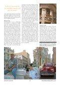 Havana Weekend Blueprint (08) - Page 5