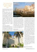 Havana Weekend Blueprint (08) - Page 7