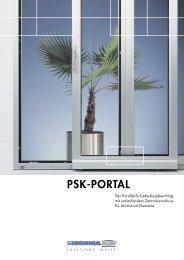 PSK-PORTAL - Info Market