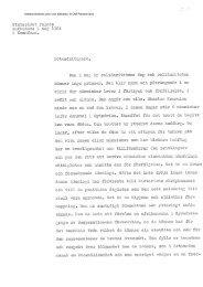 Första maj-tal i Kramfors 1964 - olofpalme.org