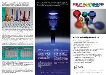 Flyer Neu! PDF 743 KB - Musikhaus Beck