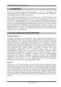 Novelle des Abfallwirtschaftsgesetzes 2007 Stellungnahme ... - VÖEB - Page 3