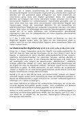 Novelle des Abfallwirtschaftsgesetzes 2007 Stellungnahme ... - VÖEB - Page 4