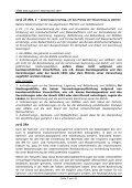 Novelle des Abfallwirtschaftsgesetzes 2007 Stellungnahme ... - VÖEB - Page 5
